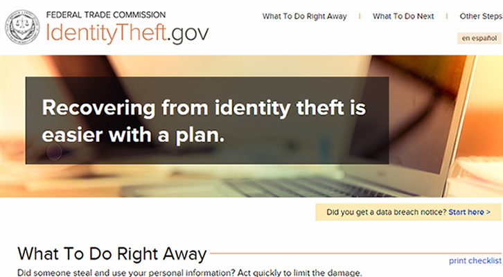 ftc-identity-theft.org